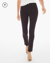 Chico's Pull-on Jeggings