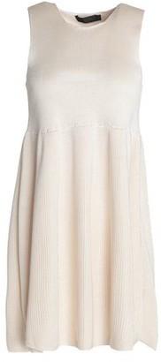 Calvin Klein Collection Short dress