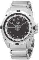 Dolce & Gabbana Men's Watch DW0608