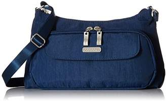 Baggallini Everyday Crossbody Bag - Stylish