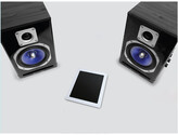 Tpro Bluetooth Studio Wireless Monitor Speakers