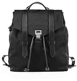 Proenza Schouler Women's PS1 Nylon Backpack