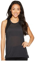 The North Face Reactor Tank Top ) Women's Sleeveless