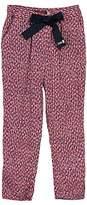 Catimini Girl's CJ22075 Trousers