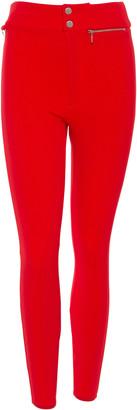 Cordova Val D'Isere Skinny Ski Pants