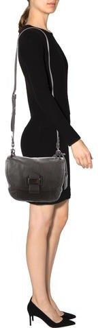 Reed Krakoff Leather Standard Bag