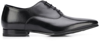 Paul Smith Fleming Oxford shoes