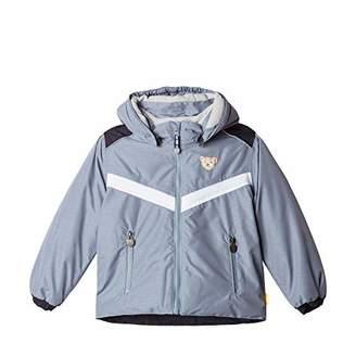 Steiff Baby Jacke Jacket,36 (Size: )
