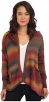Kensie Rainbow Sweater KS0P5645