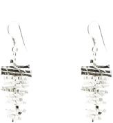 Sikara & Co. Turning Twig Earrings