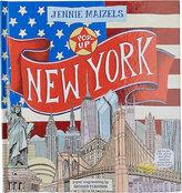 Random House Pop-Up New York