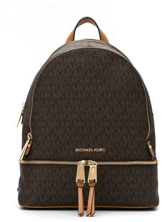 e481d61121222b MICHAEL Michael Kors Backpacks For Women - ShopStyle Canada