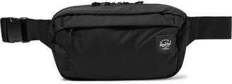 Herschel Tour Medium 210d Nailhead Dobby-Nylon Belt Bag