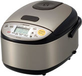 Zojirushi Micom Rice Cooker & Warmer - 3 Cups