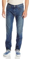 Paper Denim & Cloth Men's Straight Leg Jean In