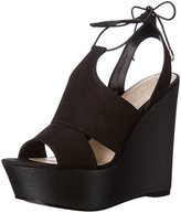 Aldo Women's Gwyni Wedge Sandal