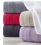 Designers Guild Coniston Bath Towel