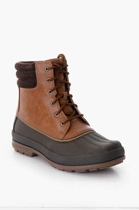 Sperry Cold Bay Duck Boots