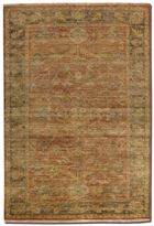 Uttermost Hand-knotted Eleonora New Zealand Wool Area Rug (8' x 10')