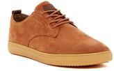 Clae Ellington Lace-Up Sneaker