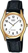 Casio Wrist watches - Item 58034597