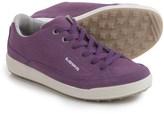 Lowa Palermo Damen Sneakers (For Women)