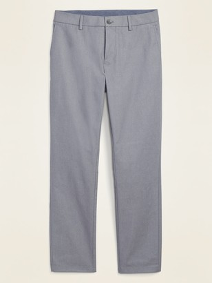 Old Navy All-New Athletic Ultimate Built-In Flex Chinos for Men
