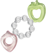I Play green sprouts™ by Cool Soothing Teether
