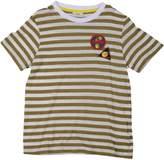 Fendi T-shirts - Item 12058530