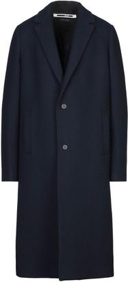 McQ Coats