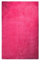 Surya Heaven Hot Pink Area Rug Rug