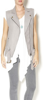 House Of Harlow 1960 Vest