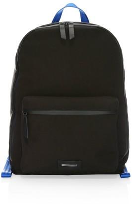 Uri Minkoff Tech Paul Utility Backpack