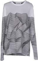 Neil Barrett Sweaters - Item 39782816