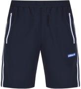 Adidas Originals Tennoji Shorts Navy