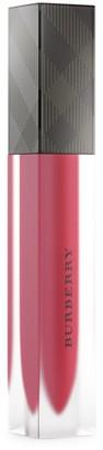 Burberry Liquid Lip Velvet