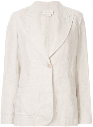 Karen Walker Selene jacket