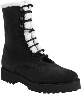 Andre Assous Prisca Water Resistant Boot