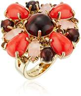 Kate Spade Colored Ring, Size 7