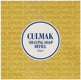 Culmak 85g Shaving Soap Refill by Culmak