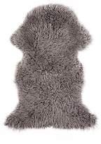 Barneys New York Sheepskin Rug