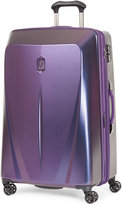 """Travelpro Walkabout 3 29"""" Expandable Hardside Spinner Suitcase"""