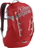 Lowe alpine Attack 25L Backpack