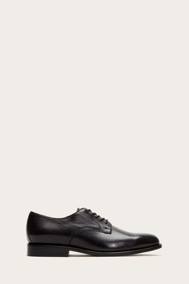 The Frye Company Hamilton Oxford