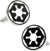 Accessories Star Wars Cuff Links