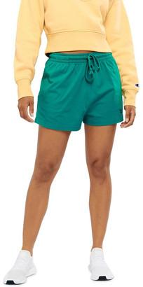 Champion Jersey Short