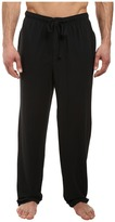 Jockey Cool-Sleep Sueded Jersey Pants