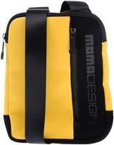 MOMO Design Cross-body bags - Item 45375606