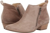 Paul Green Jillian Bootie Women's Boots