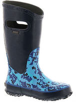 Bogs Rainboot Digital Camo (Boys' Toddler)
